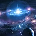 Grand_Universe_by_ANTIFAN_REAL.jpg