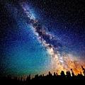 Night-Milky-Way-Galaxy-Wallpaper.jpg