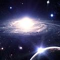 swirling-galaxy.jpg