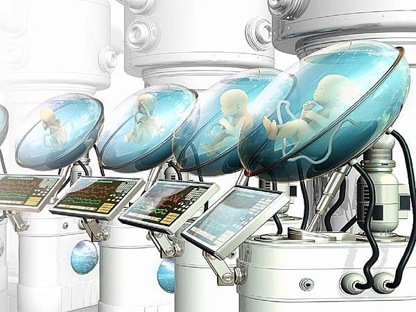 artificial-womb-incubator