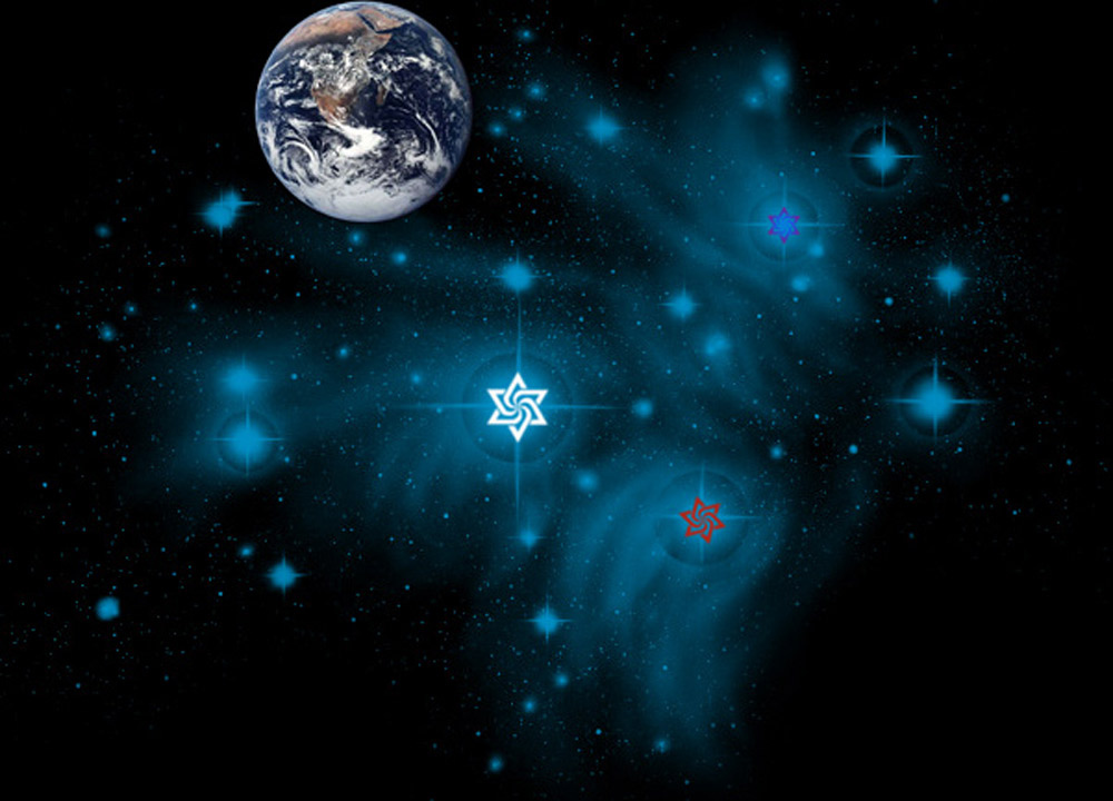 Raelian_Message_from_the_Stars_by_PeaceHawaii