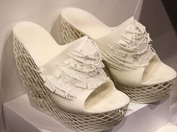3D-printer-shoes