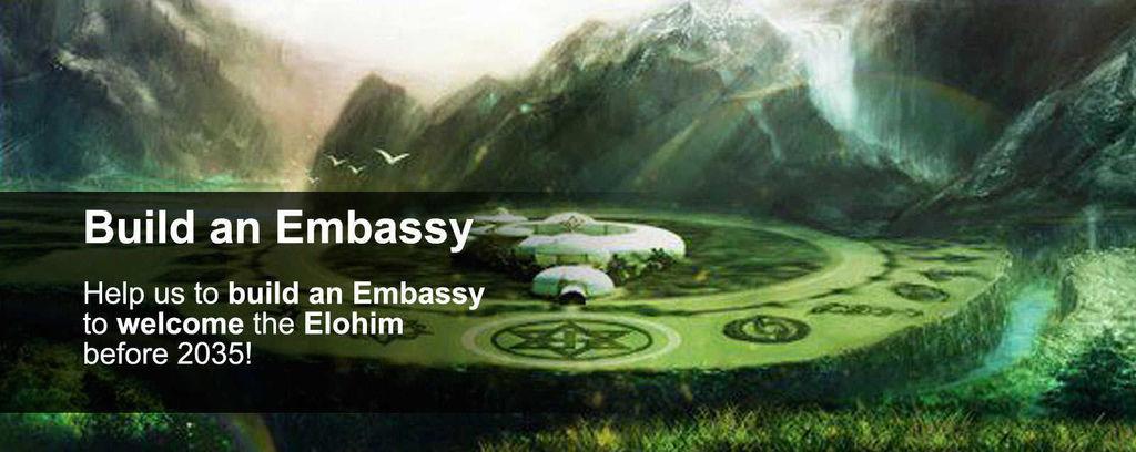 embassy_4
