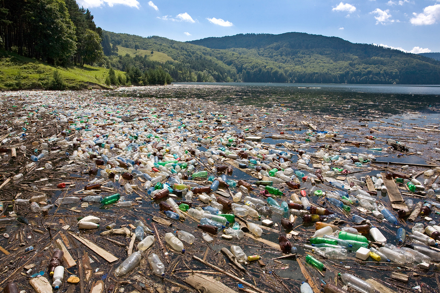 bigstock-Big-Plastic-Pollution-3892052