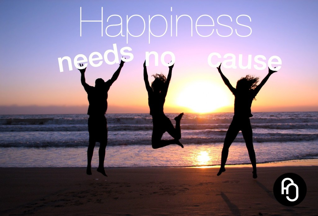 Happiness-needs-no-cause-1024x697