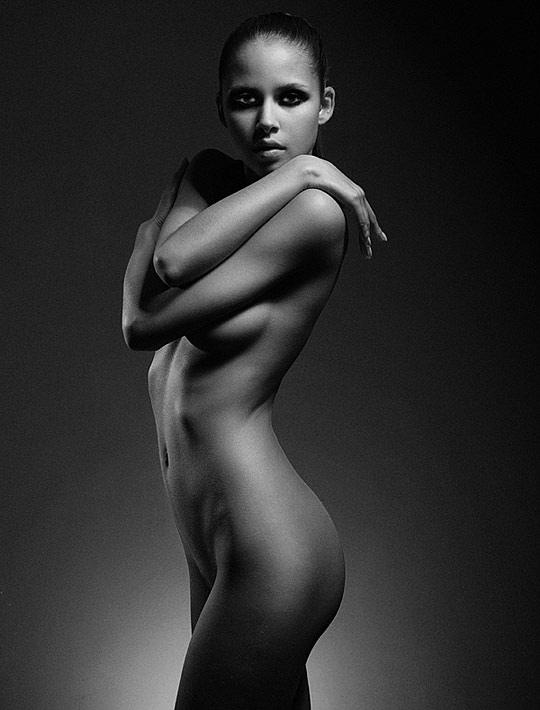 116-fine-art-nude