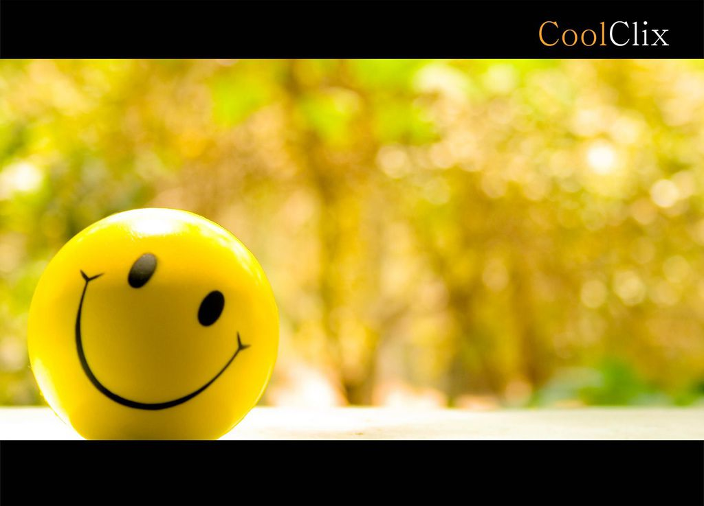 smile-please1