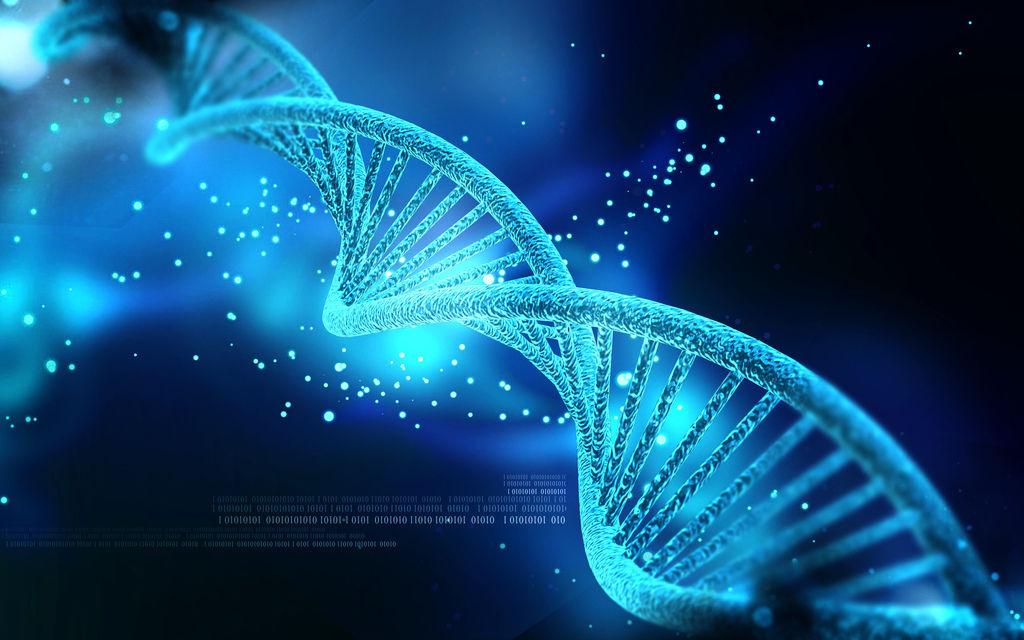 shutterstock-DNA
