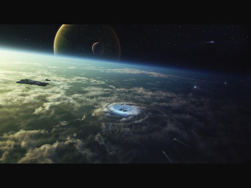 Terraforming_by_Wasteland_3D
