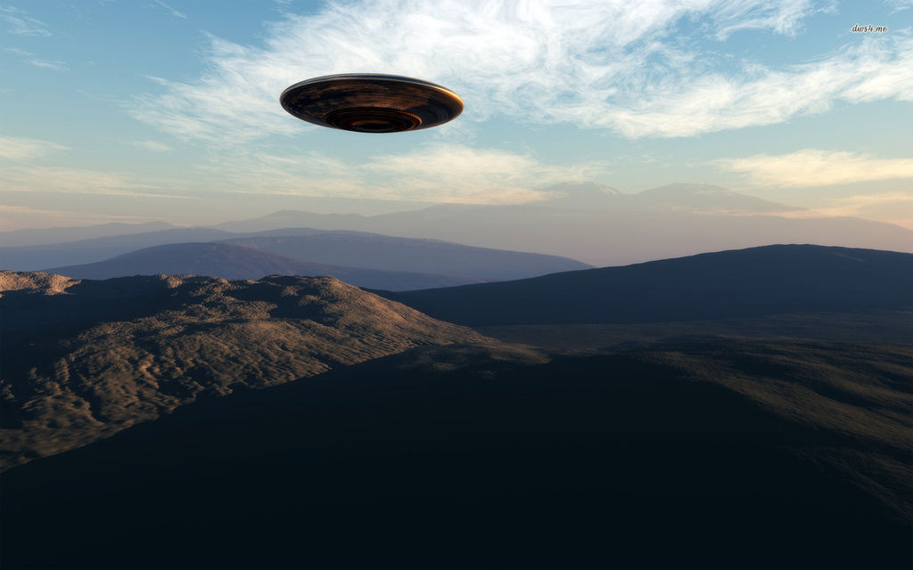 9280-ufo-1680x1050-fantasy-wallpaper