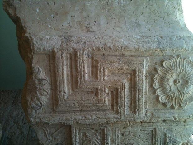 israel_jerusalem_2nd_temple