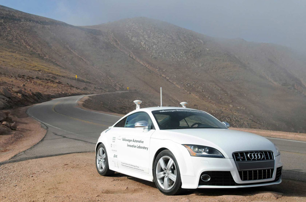 driverless-audi-tt