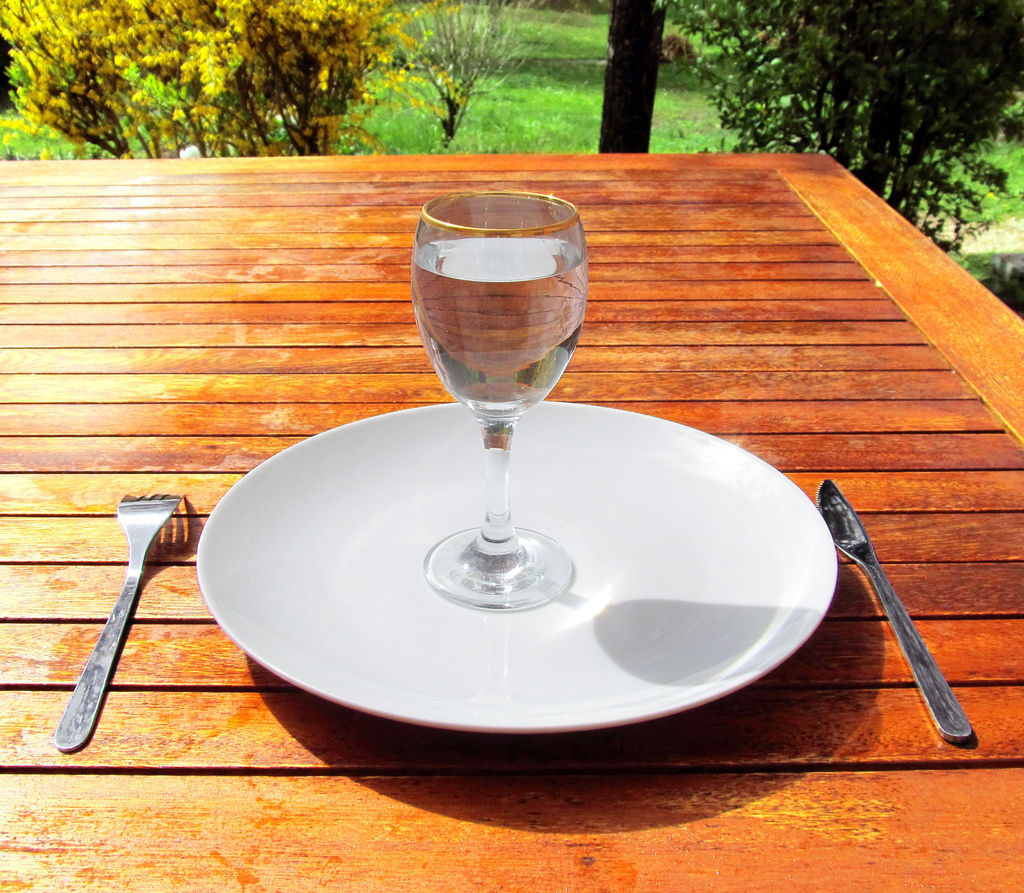 ingesting-shrooms-fasting
