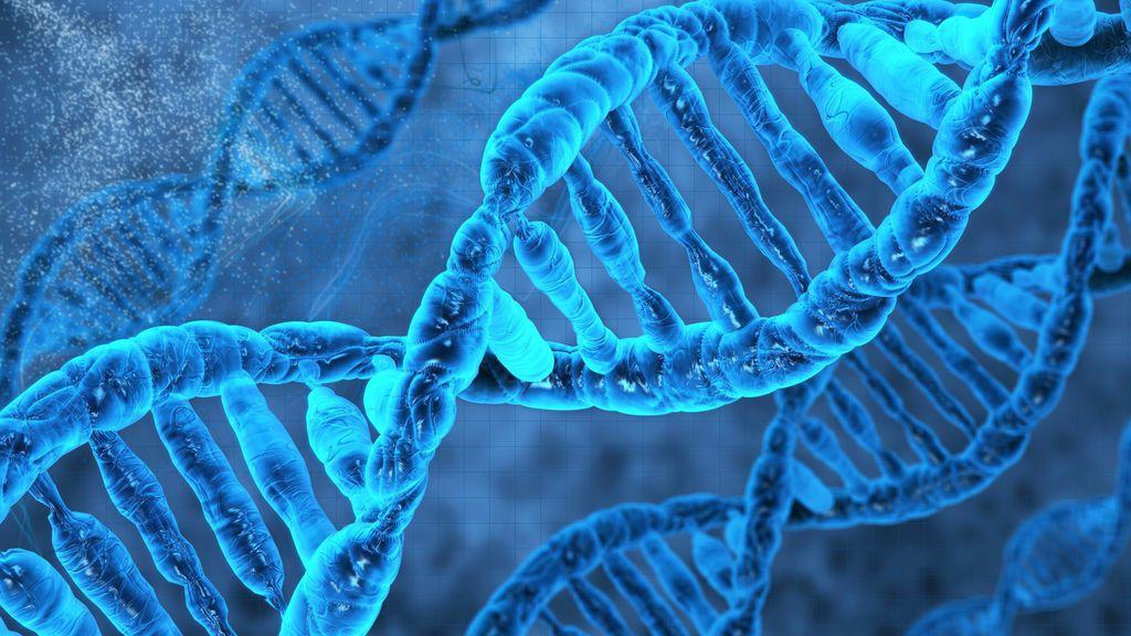 DNA-Molecule-3D-Wallpaper1