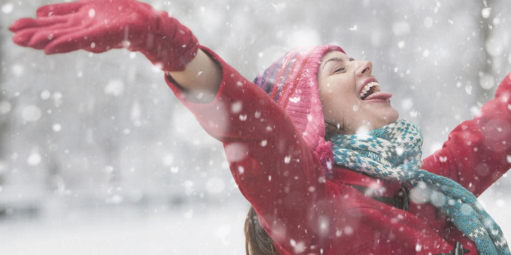 o-HAPPY-IN-SNOW-facebook
