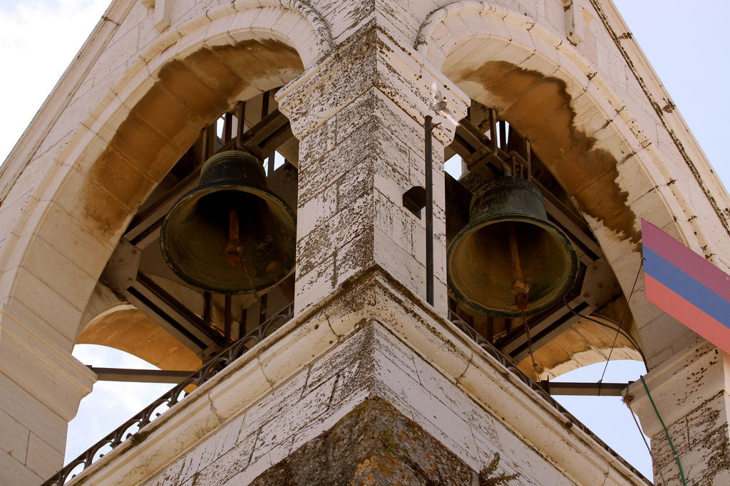 bigstock-Church-Bells-5182198