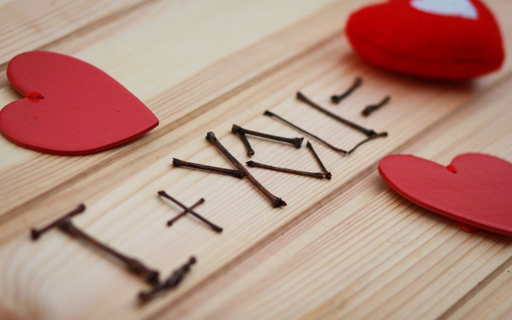 i-love-you-hearts-red-wooden-board-hd-wallpaper