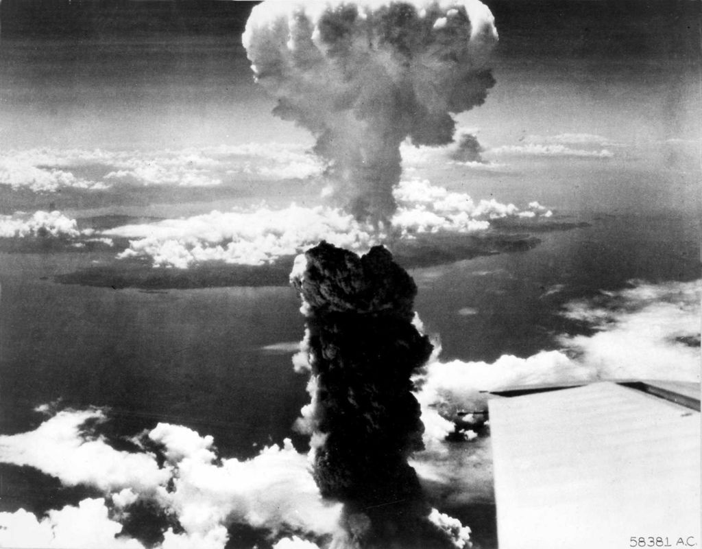 the-first-atomic-bomb