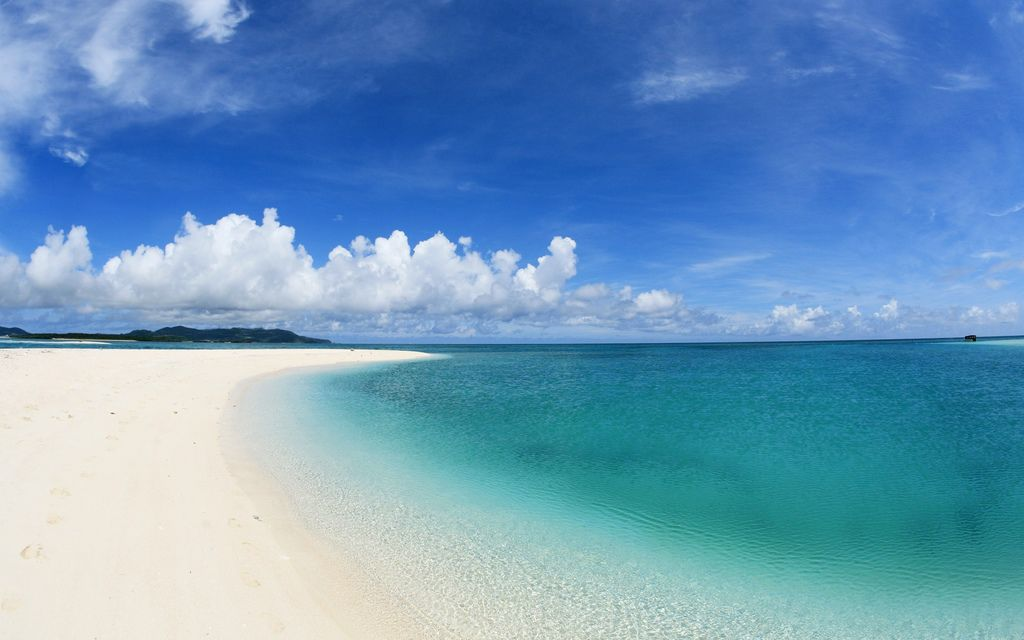 free-okinawa-island-wallpapers_1920x1200_47939