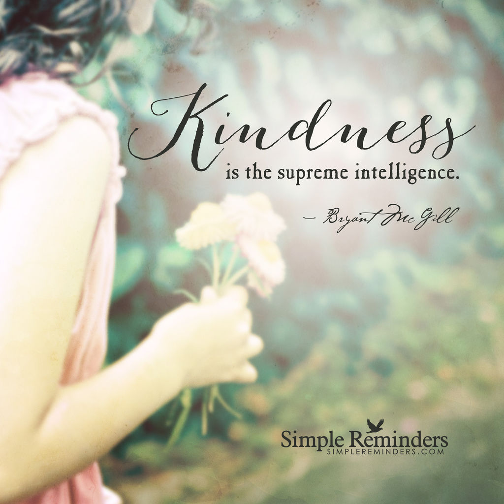 bryant-mcgill-kindness-is-supreme-intelligence