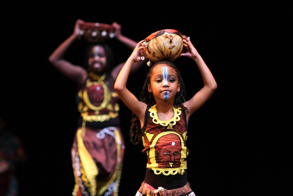 afriky-lolo-west-african-dance-dji-djugu