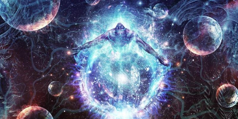 lucid-dreams-spiritual-awakening-e1420764419705