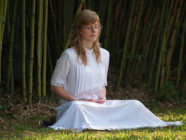 meditation-481697_640