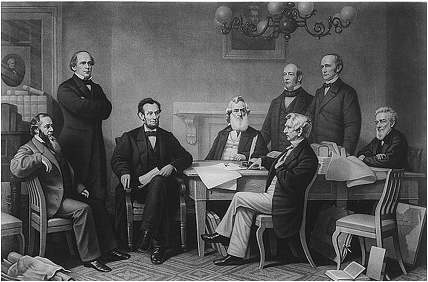 lincoln-reads-emancipation-to-cabinet