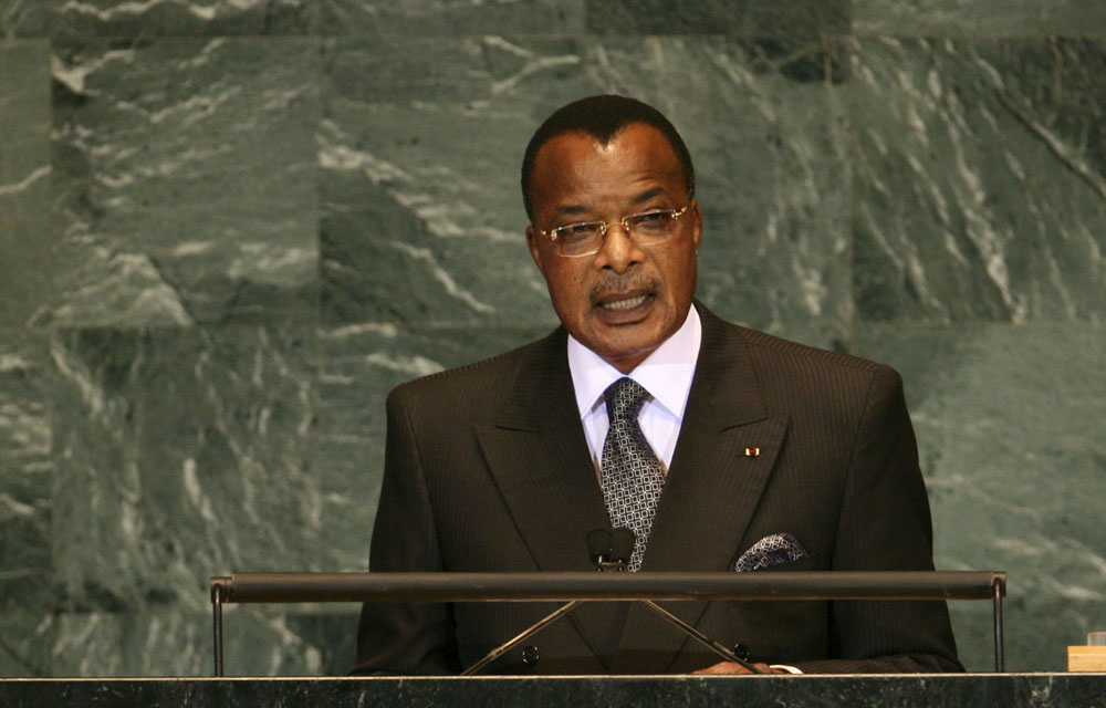 Denis-Sassou-Nguesso1