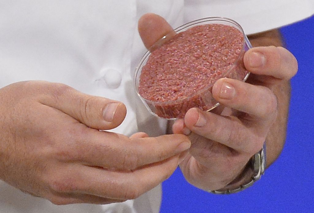 2013-08-05T133406Z_341676419_LM1E98511LI01_RTRMADP_3_SCIENCE-MEAT-IN-VITRO