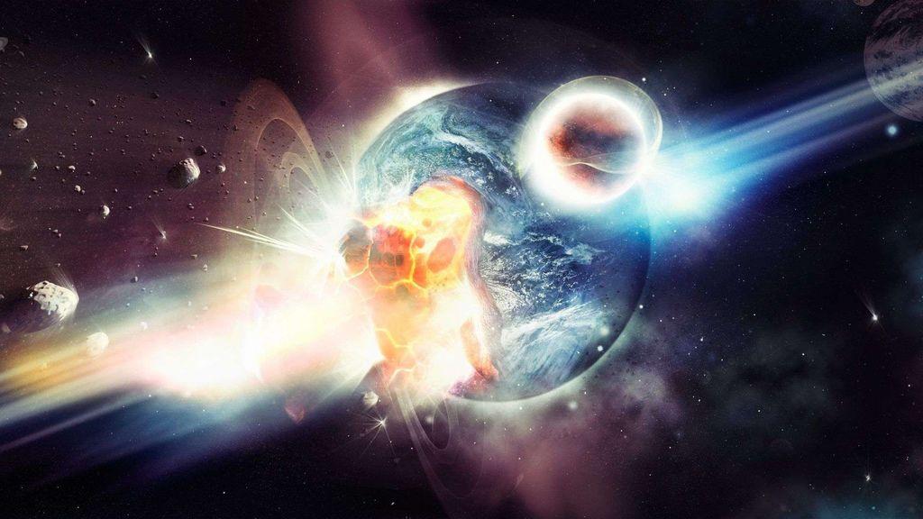 yY5JMxbd-planetaryexplosion_peopleimagesdotcojpg-1920-1080