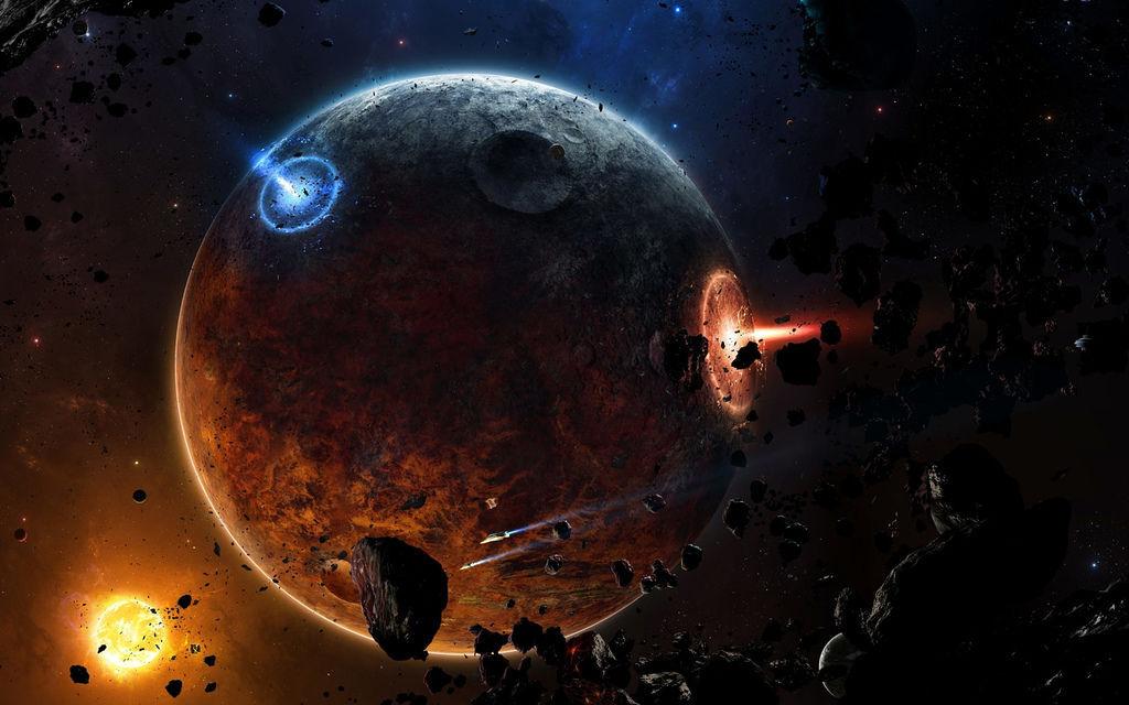 free-planet-destruction-computer-image