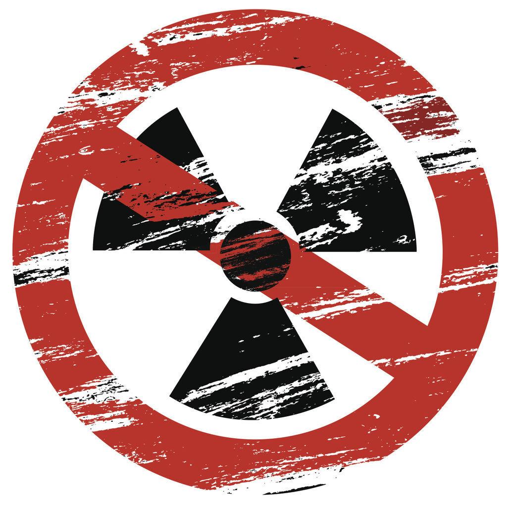 o-NUCLEAR-POWER-BAN-facebook