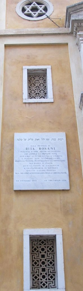 europe_italy_verona_synagogue_4_548
