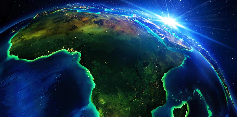 MIT-Sloan-Africa-istock