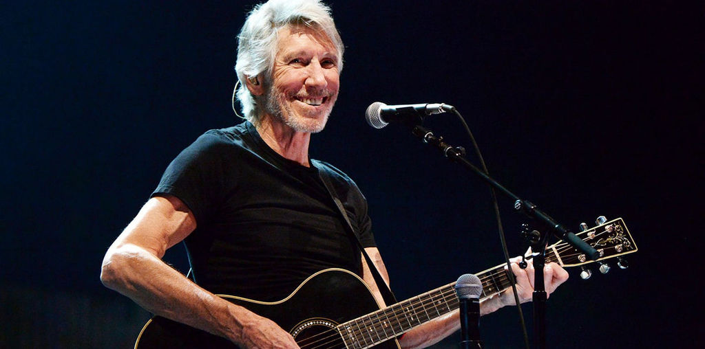 rs-roger-waters-fc47fc69-ebd4-4daf-8907-089ffda590c5