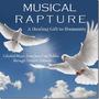 Musical Rapture MP3