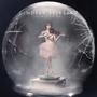 Lindsey Stirling - Shatter Me - Mirror Haus