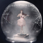 Lindsey Stirling - Shatter Me - Take Flight