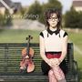 Lindsey Stirling - Lindsey Stirling - Shadows