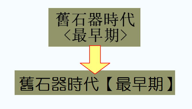 字型改變.png