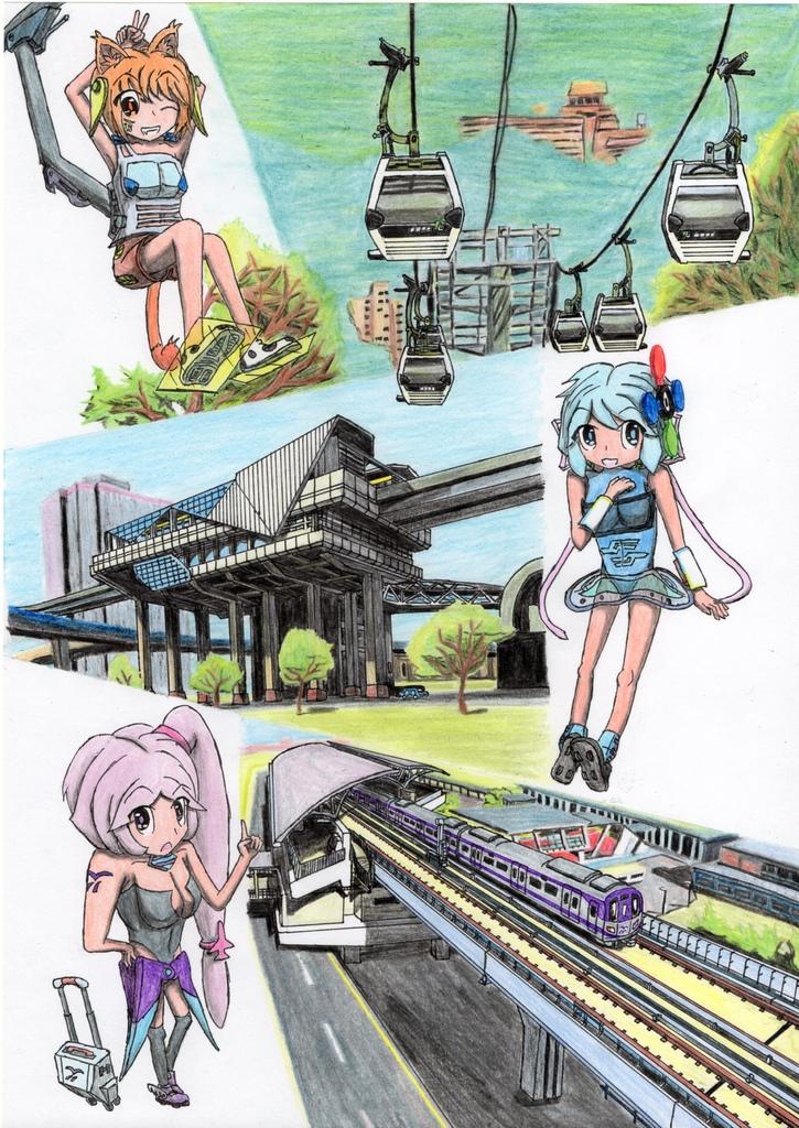 MRT漫畫031.jpg