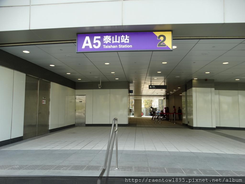 DSC04182.JPG
