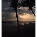 54. Tanjung Bungah Beach sunrise