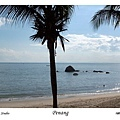63. Tanjung Bungah Beach