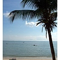 64. Tanjung Bungah Beach