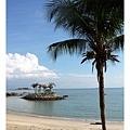65. Tanjung Bungah Beach