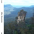 6. Blue Mountains