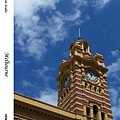 4. Flinders Street Station