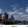76. Melbourne Yarra River
